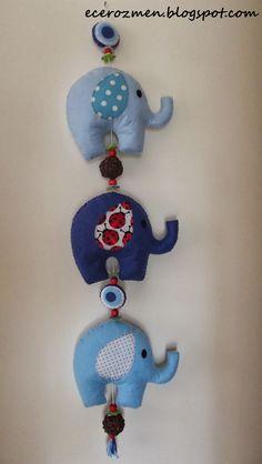 keçe nota kalıp - Google'da Ara Felt Crafts Patterns, Felt Crafts Diy, Foam Crafts, Handmade Crafts, Crafts To Make, Fabric Crafts, Sewing Crafts, Sewing Projects, Chicken Crafts