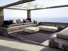 paola-lenti-outdoor-furniture-italy-gardenista