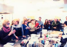 per tutti i gusti emilia romagna: i blogger http://www.fashionfortravel.com/blogger-di-per-tutti-i-gusti/