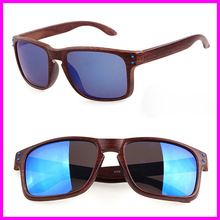 Check out the site: www.nadmart.com   http://www.nadmart.com/products/2015-summer-new-fashion-goggles-sunglass-mens-sports-oculos-de-sol-wood-color-sun-glasses-for-women-brand-designer-glasses/   Price: $US $4.02 & FREE Shipping Worldwide!   #onlineshopping #nadmartonline #shopnow #shoponline #buynow