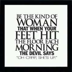 Words of Wisdom for Women | women | Words of Wisdom