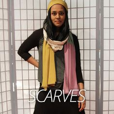 Siddhiwear is your online destination for Bamboo Clothing in Canada. Our products include Hats, Pants, Scarves, Headbands and more. Visit our website today and let Siddhiwear enlighten your style! Canadian Clothing Brands, Sensitive Skin, Headbands, Your Style, Scarves, Hats, Fabric, Cotton, Clothes