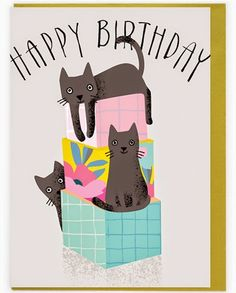 My Second Favorite Happy Birthday Meme – Best Puzzles, Games, Ideas & Birthday Wishes Quotes, Happy Birthday Pictures, Happy Birthday Quotes, Happy Birthday Greetings, Birthday Messages, Birthday Sentiments, Bday Cards, Birthday Greeting Cards, Cat Birthday