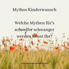 #kiwu #Selbsthilfegruppe #ungewolltkinderlos #herzenswunschkind Quotes, Trying To Conceive, First Aid, Life, Quotations, Qoutes, Quote, Shut Up Quotes