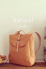Natural by elke