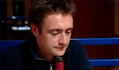 This GIF perfectly describes Top Gear.