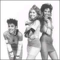 sweet sensation | Sweet Sensation @ARTISTdirect.com