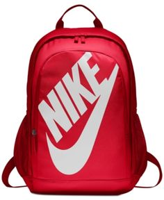 7e0adbaa0b Nike Hayward Futura 2.0 Backpack - Red Taille, Golf De Nike, Sac À Dos