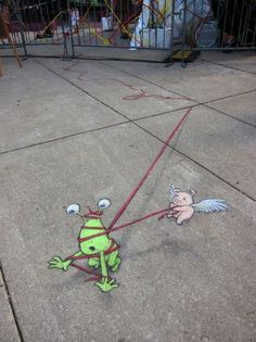 sluggo_david_zinn04