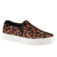 MARA - sale's sale shoes women for sale at ALDO Shoes.