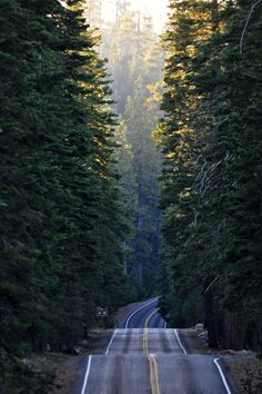 Lassen Volcanic Park, USA