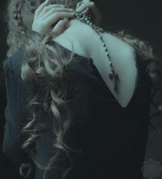 A bright light is not necessary, a taper is all one needs to live in strangeness, if it faithfully burns ― Samuel Beckett. Photo by Laura Makabresku Laura Makabresku, Jeter Un Sort, Southern Gothic, Dark Photography, Figure Photography, Landscape Photography, Photography Ideas, Penny Dreadful, Dark Beauty