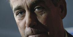 The Pointless Cowardice of John Boehner - The New Yorker - Jeffrey Toobin