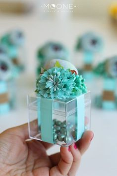 Elegant Wedding Favors for guests, Wedding Favors for guests in Bulk, Wedding Favor Boxes, Candy Favor Boxes, Candy Cube, Confetti Box, Birthday Favors for adults, Bridal Shower Favors, Baby Shower Favors, Baptism Favors, Baptism for a girl. Great as a Rustic Wedding Favor, Green Flower Favor, Green Wedding Favours Luxury, Rustic Wedding Gifts, Elegant Wedding Favors, Custom Wedding Favours, Beach Wedding Favors, Wedding Favor Boxes, Wedding Favors For Guests, Bridal Shower Favors, Christening Favors