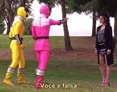 Read Memes Power Rangers¹ from the story Memes para Qualquer Momento na Internet by parkjglory (lala) with reads. inesbrasil, fotos, twice. Power Rangers Memes, Go Go Power Rangers, Aesthetic Indie, Aesthetic Photo, Chernobyl, Memes Gretchen, Heart Meme, Shawn Mendes Memes, Hilarious Memes