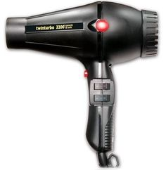 Turbo Power Twin Turbo 3200 Ceramic & Ionic Professional Hair Dryer #323A $119.95 Visit www.BarberSalon.com One stop shopping for Professional Barber Supplies, Salon Supplies, Hair & Wigs, Professional Products. GUARANTEE LOW PRICES!!! #barbersupply #barbersupplies #salonsupply #salonsupplies #beautysupply #beautysupplies #hair #wig #deal #promotion #sale #2016backtoschoolsale