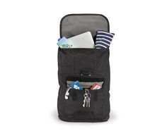 Moby Laptop Backpack,