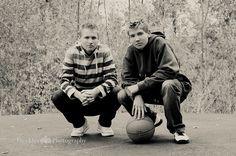 Clark Brothers