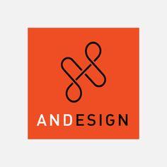 Custom Logo Design | BXC | Active Lifestyle Branding | California