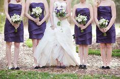Liste de réception de mariage 7