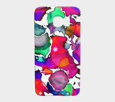 Jubilee, Confection - Phone Case, Galaxy S6