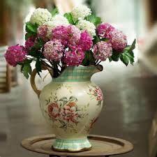 Image result for flower arranging ideas