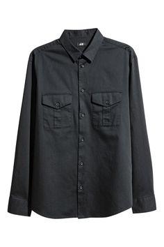 Abetteric Mens Classic Single Breasted Plaid Long Sleeve Cozy Longshirt
