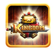 Own Kingdom v2.7.1[Money] Mod Apk - Android Games - http://apkgallery.com/own-kingdom-money-mod-apk/