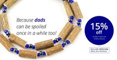 Healing Hazel is your best online source for baltic amber necklaces, teething necklaces and hazel necklaces. Come get your handmade jewels now! Kids Necklace, Necklaces, Father's Day Deals, Baby Hazel, Baltic Amber Necklace, Fathers Day Crafts, Healing, Jewels, Handmade