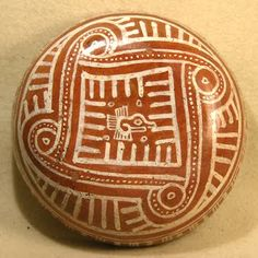 ...ceramic art of ancient West Mexico.