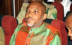 Biafra: It will be a sorry day for Nigeria if anything happens to Kanu‎ – Col. Joe Achuzia