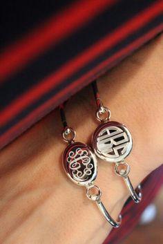 Bracelet http://artisansilvergifts.com/