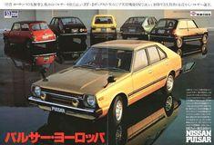 みんカラ(みんなのカーライフ)とは、あなたと同じ車・自動車に乗っている仲間が集まる、ソーシャルネットワーキングサービス(SNS)です。 Japanese Domestic Market, Nissan Infiniti, Datsun 240z, Skyline Gt, Japan Cars, Car Advertising, Motor Car, Motor Vehicle, Car Pictures