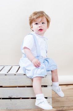 William Shirt and Romper Pants #vintageboysclothing #boyschristening #boyschristeningclothing #christening #christeningboysoutfit #christeningboysromper #specialoccasion #boysspecialoccasionoutfit #babyboysoutfit #wedding #boyschristeningoutfit    http://www.suehillchildrenswear.com/christening-baptism/boys-christening-outfits-rompers-gowns/baby-boy-cotton-christening-outfit-pale-blue.html