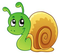 Use These Free Images Of Funny Snails Cartoon Garden Animal Images For Your Websites,Art Projects,And For Your Own Personal Use. Snail Cartoon, Cartoon Garden, Cartoon Images, Cute Cartoon, Cartoon Kunst, Cartoon Drawings, Cartoon Art, Cute Drawings, Baby Animal Drawings