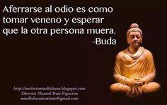 Mindfulness Manuel Ruiz