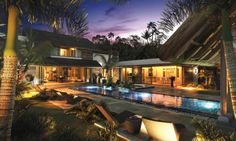 Acheter une villa RES à l'Ile Maurice avec Evaco Property