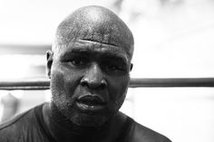 JamesToney21.jpg (500×333)