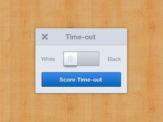 Time-out Modal Time Out, Ios, Inspiration, Biblical Inspiration, Inhalation, Motivation