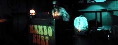 Mambo Kurt | #mambokurt #tuebingen #club27 #sedlmeir #live #concert #konzert #orgel #organ