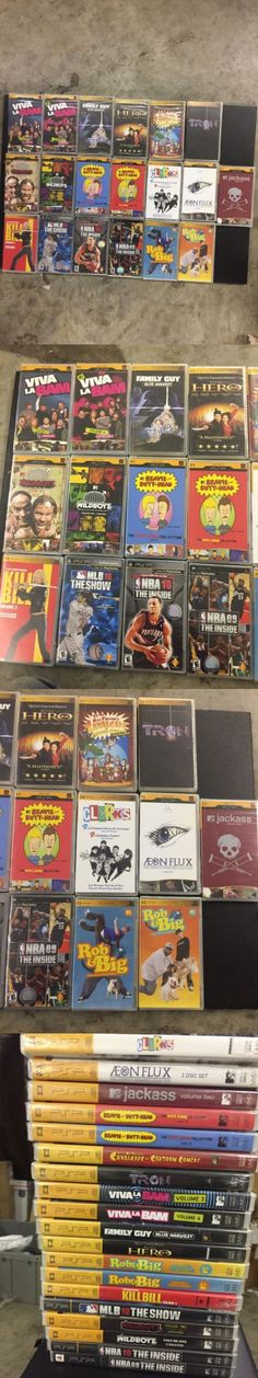 383 Best Wholesale Lots 48749 images in 2019 | Ds games, Ps3