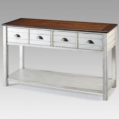 Modern Sectional Sofas Magnussen Bellhaven Sofa Table T