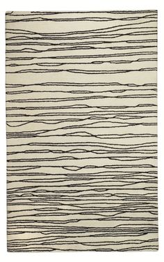 Hellenic Canada Area Rugs All Available At Direct