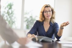 Here are 15 things you should not do at a job interview if you want to move forward in the interview process and increase your changes of getting hired. Job Interview Preparation, Interview Process, Job Interview Tips, Interview Questions, Job Interviews, What Causes Stress, Job Promotion, Effects Of Stress, Work Stress