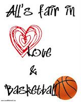 1000+ images about Girls Basketball on Pinterest | Girls ...