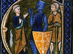 Which of these Historical Events Never Happened? :http://www.medievalists.net/2015/08/11/which-of-there-historical-events-never-happened/