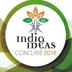 india_idea_logo