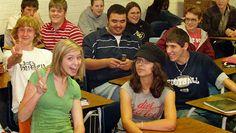 5 Tips for High School Christians