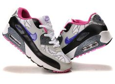 nouvelle nike air max 360 chaussures - 1000+ ideas about Chaussure Nike Air on Pinterest | Air Max, Nike ...