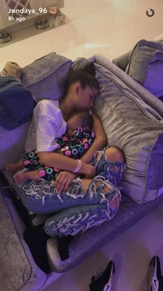 Find images and videos about cute, goals and baby on We Heart It - the app to get lost in what you love. Mode Zendaya, Zendaya Outfits, Zendaya Style, Zendaya Photoshoot, Zendaya Maree Stoermer Coleman, My Bebe, Idole, The Greatest Showman, Cute Gay